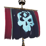 Order of Souls Chief Sails.png