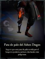Pata de palo del Ashen Dragon.png