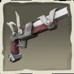 Pistola de cazador inv.png