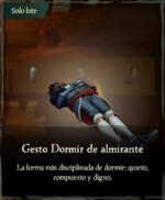 Gesto Dormir de almirante.png