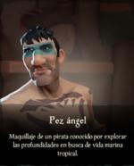 Pez ángel.png