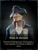 Barba de almirante.png