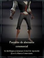 Pantalón de almirante ceremonial.png