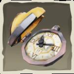 Reloj de bolsillo inmundo y vil inv.png