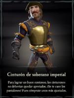 Cinturón de soberano imperial.png