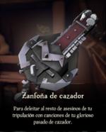 Zanfoña de cazador.png