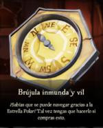 Brújula inmunda y vil.png