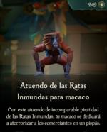 Atuendo de las Ratas Inmundas para macaco.png