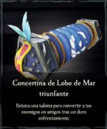 Concertina de Lobo de Mar triunfante.png