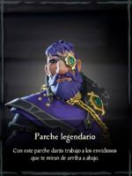 Parche legendario.png