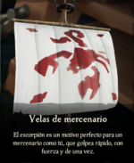 Velas de mercenario.png