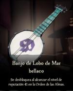 Banjo de Lobo de Mar bellaco.png