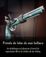 Pistola de lobo de mar bellaco.png