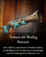 Trabuco del Wailing Barnacle.png