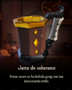 Jarra de soberano.png