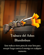 Trabuco del Ashes Blunderbuss.png