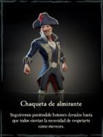 Chaqueta de almirante.png