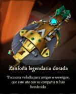 Zanfoña legendaria dorada.png
