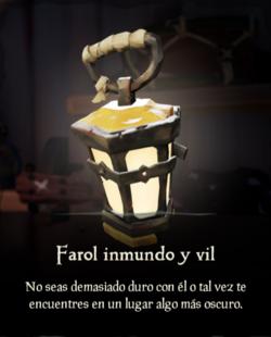 Farol inmundo y vil.png