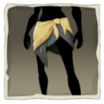 Minifalda de viaje inv.png