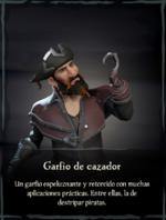 Garfio de cazador.png