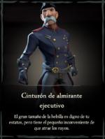 Cinturón de almirante ejecutivo.png