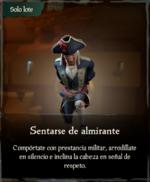 Sentarse de almirante.png