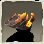 Sombrero de cenizas olvidadas inv.png