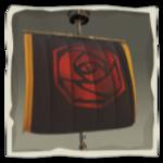 Velas de Wild Rose inv.png