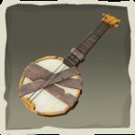 Banjo inmundo y vil inv.png