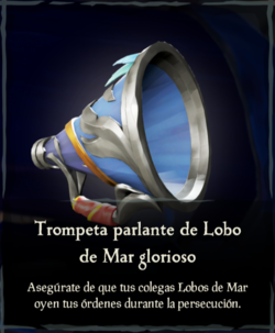 Trompeta parlante de Lobo de Mar triunfante.png