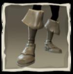 Botas altas con puño inv.png