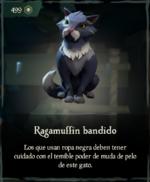 Ragamuffin bandido.png