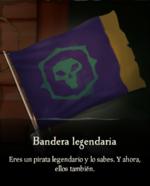 Bandera legendaria.png