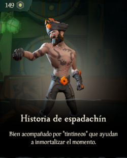 Historia de espadachín.png