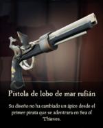 Pistola de lobo de mar rufián.png