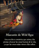 Mascarón de Wild Rose.png