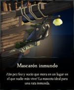 Mascarón inmundo.png
