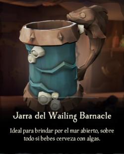 Jarra del Wailing Barnacle.png