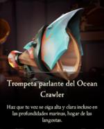 Trompeta parlante del Ocean Crawler.png