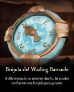 Brújula del Wailing Barnacle.png