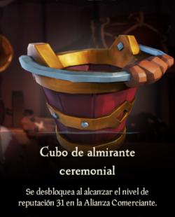 Cubo de almirante ceremonial.png