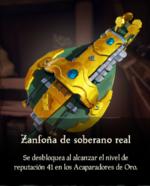 Zanfoña de soberano real.png