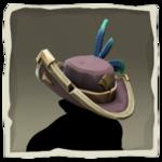 Sombrero de loro inv.png