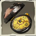 Reloj de bolsillo de soberano inv.png