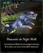 Mascarón de Night Wulf.png