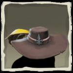 Sombrero de soberano inv.png
