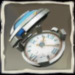 Reloj de comerciante venerado inv.png