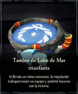 Tambor de Lobo de Mar triunfante.png