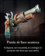 Pistola de llave onceánica.png